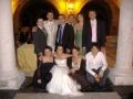 MatrimonioFarci