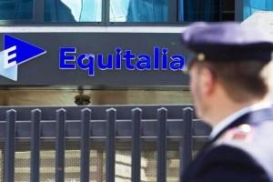 Equitalia e corruzione