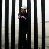 le frontiere sono chiuse
